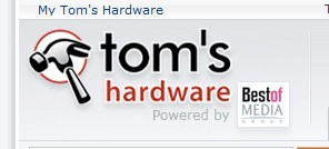 Toms Hardware